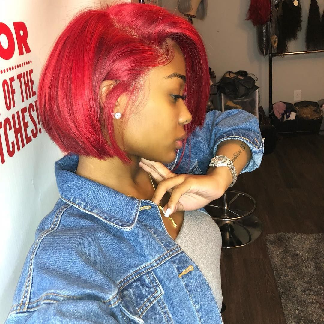 Period hairstyles pinterest instagram colored hair and bobs