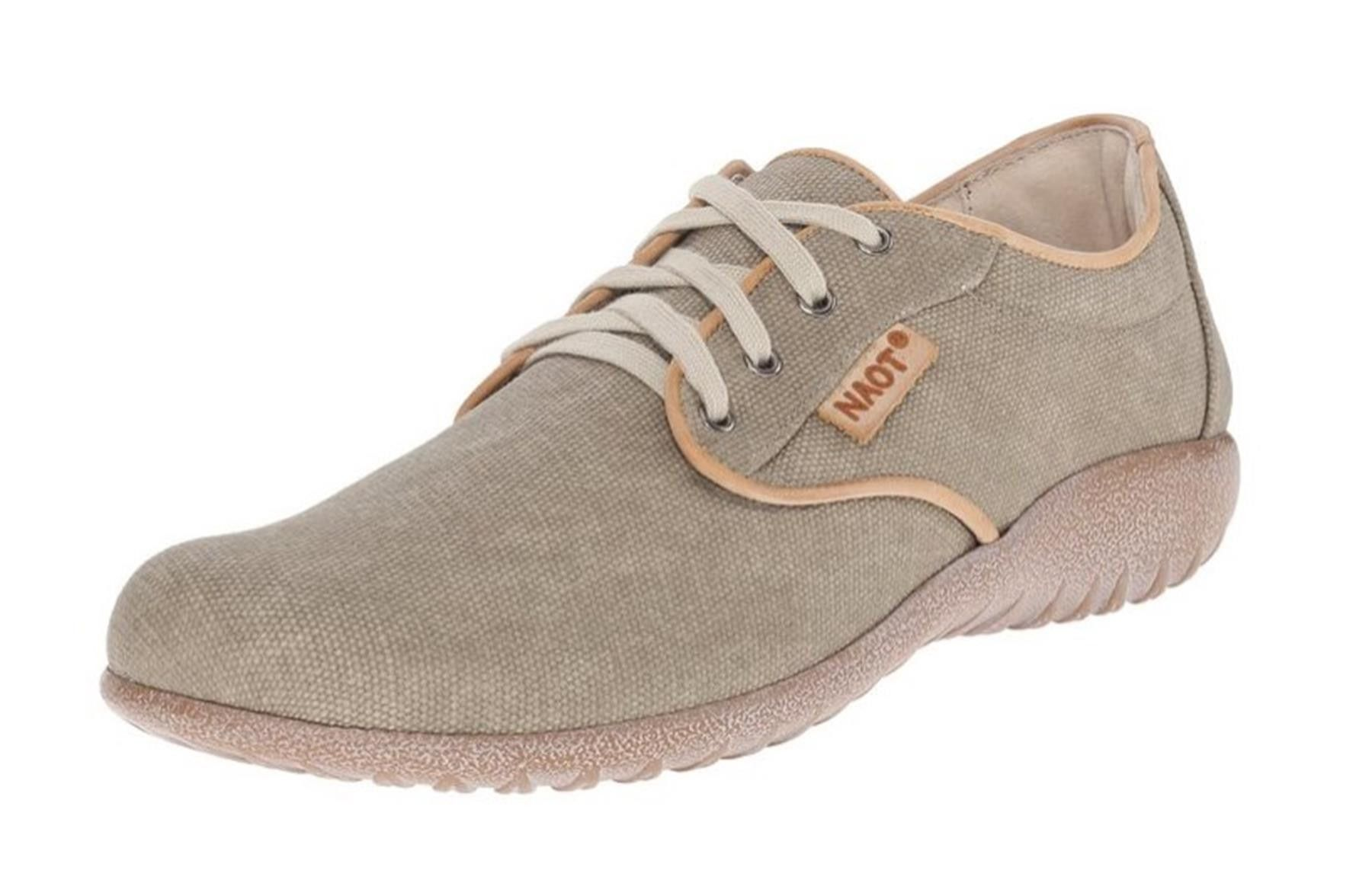 Tiaki Sneakers