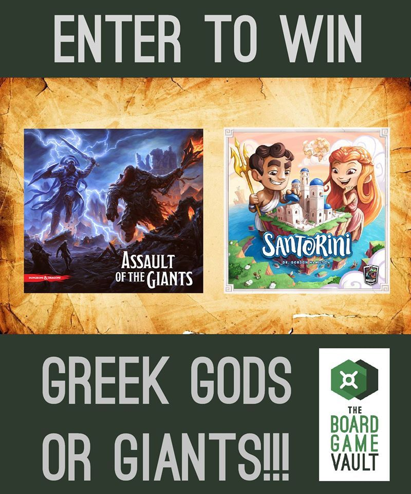 New Game Giveaways March 1 2017 Game Giveaway Board Games Games