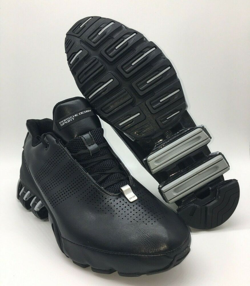 save off c3e1c 90db0 Ad(eBay) Adidas Porsche Design P5000 Sport mens sneakers Run ...