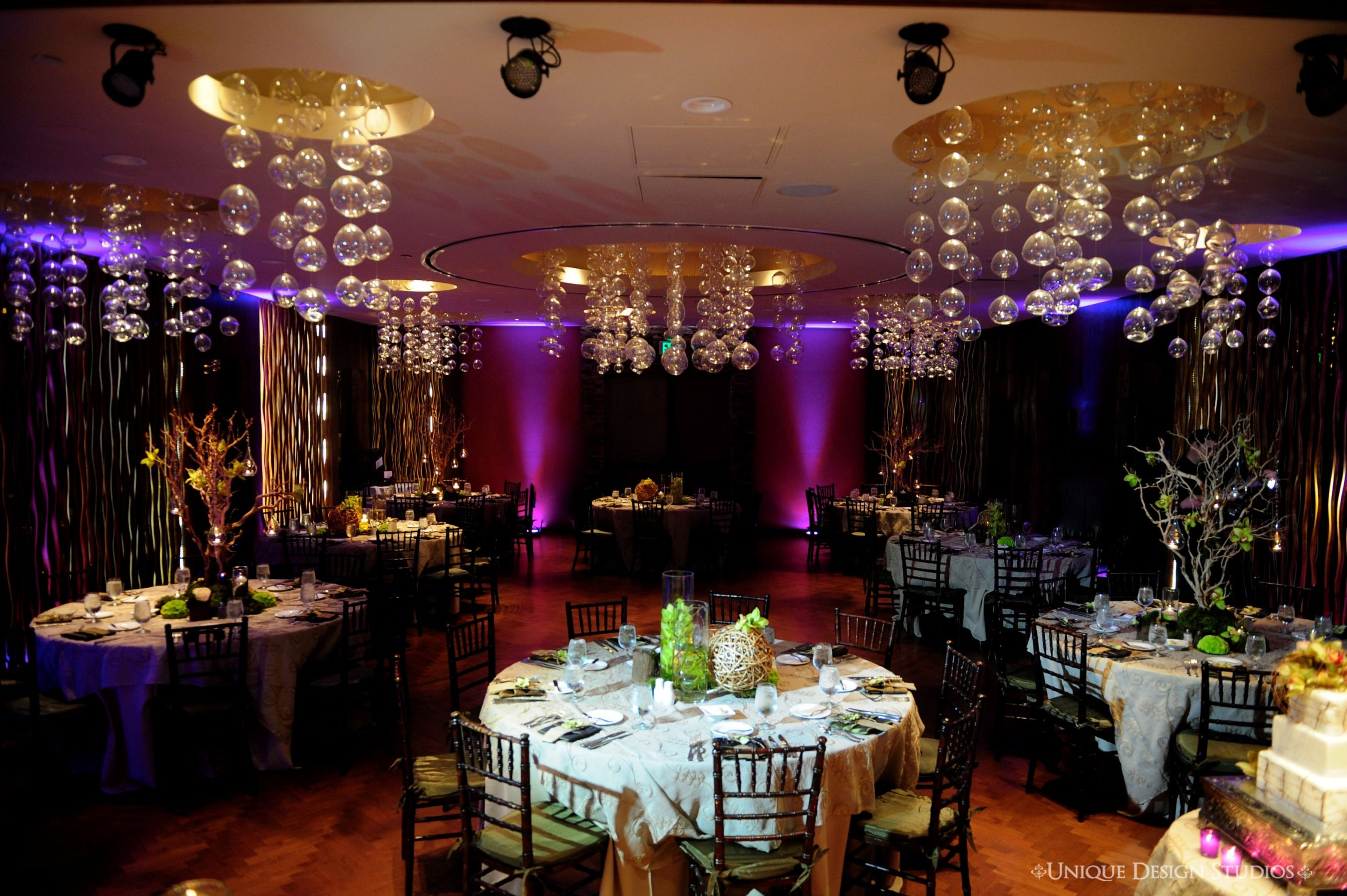 Weddings Receptions And Social Events