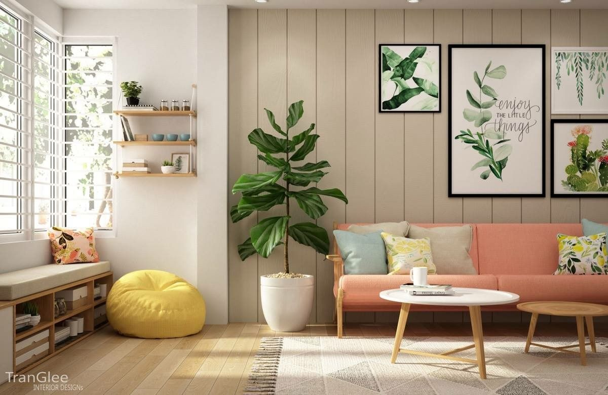 Credits Interior Decorating Ideas Facebook Page Pastel Home