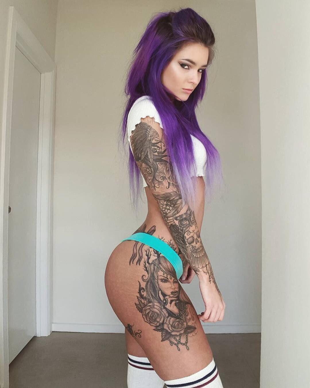 Shauna Sand Sex