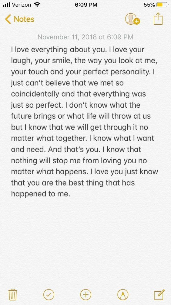 A Letter To My Boyfriend That Will Make Him Cry Message To My Boyfriend Love Message For Boyfriend Love Text To Boyfriend