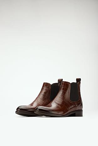 Buty Zimowe Damskie Cieple I Wygodne Ccc Online Boots Chelsea Boots Shoes