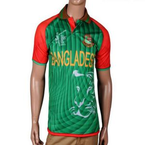 Bangladesh Cricket Tiger Jersey Price Bd Bangladesh Cricket Tiger Jersey Price In Bangladesh Buy Bangladesh Cricket Tiger Jersey Price Bd Bangladesh Crick Jersey Bangladesh Cricket