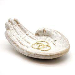 Køb Keramik Hånd Fra Jane Heng Hos Stilleben – Stilleben 400 x 300