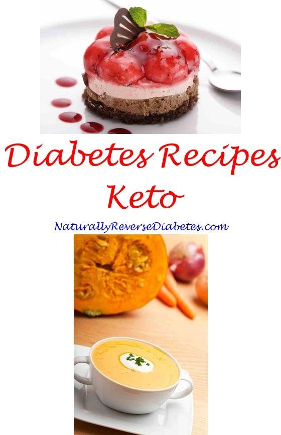 Weight watchers diabetes recipes diabetes diabetes diet and diabetes type 1 gestational diabetes snacks free fooddiabetes meals plans 6327455617 forumfinder Gallery