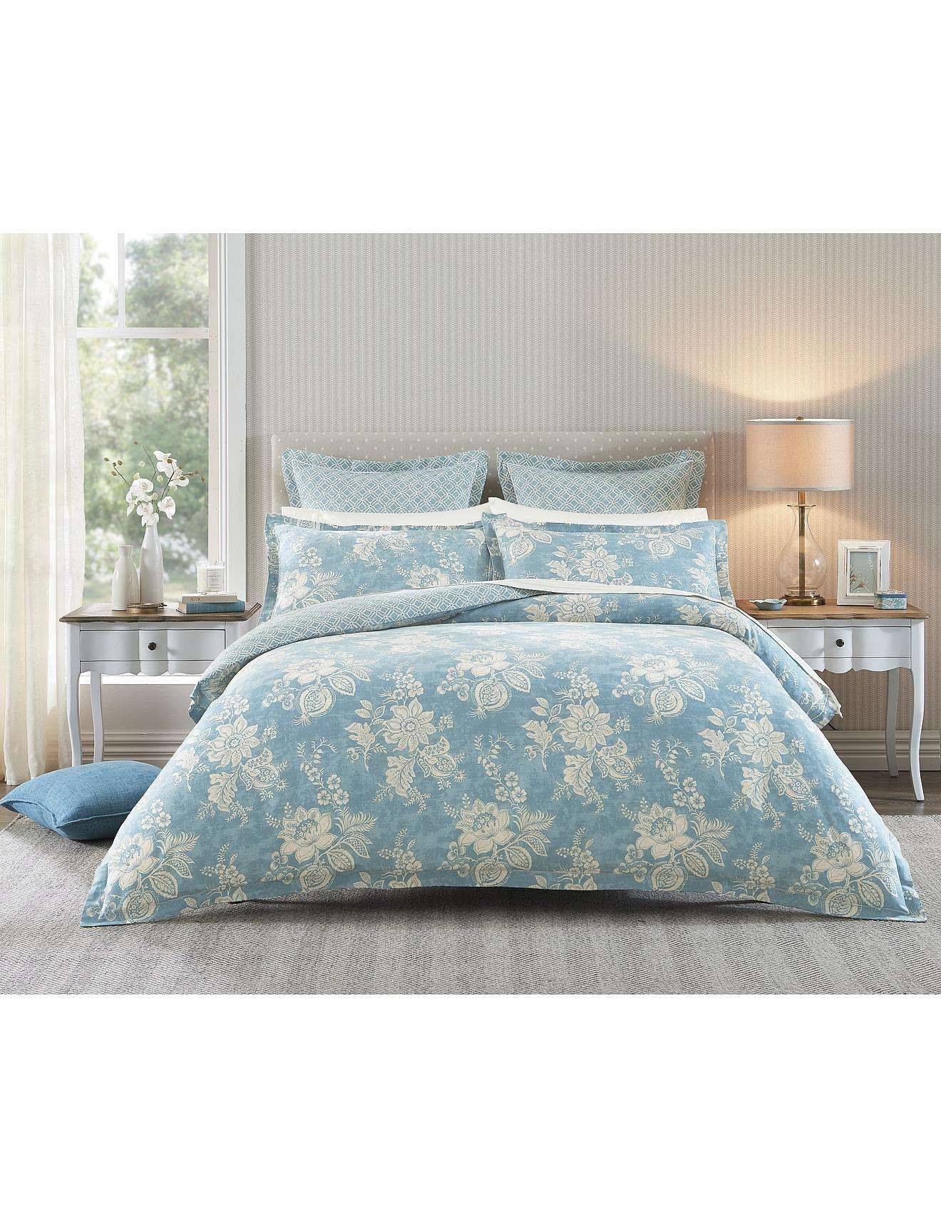 Lyon Quilt Cover Queen | David Jones | quilt covers | Pinterest ... : quilt cover sets david jones - Adamdwight.com