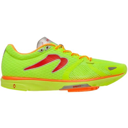 Newton running shoes, Running shoes
