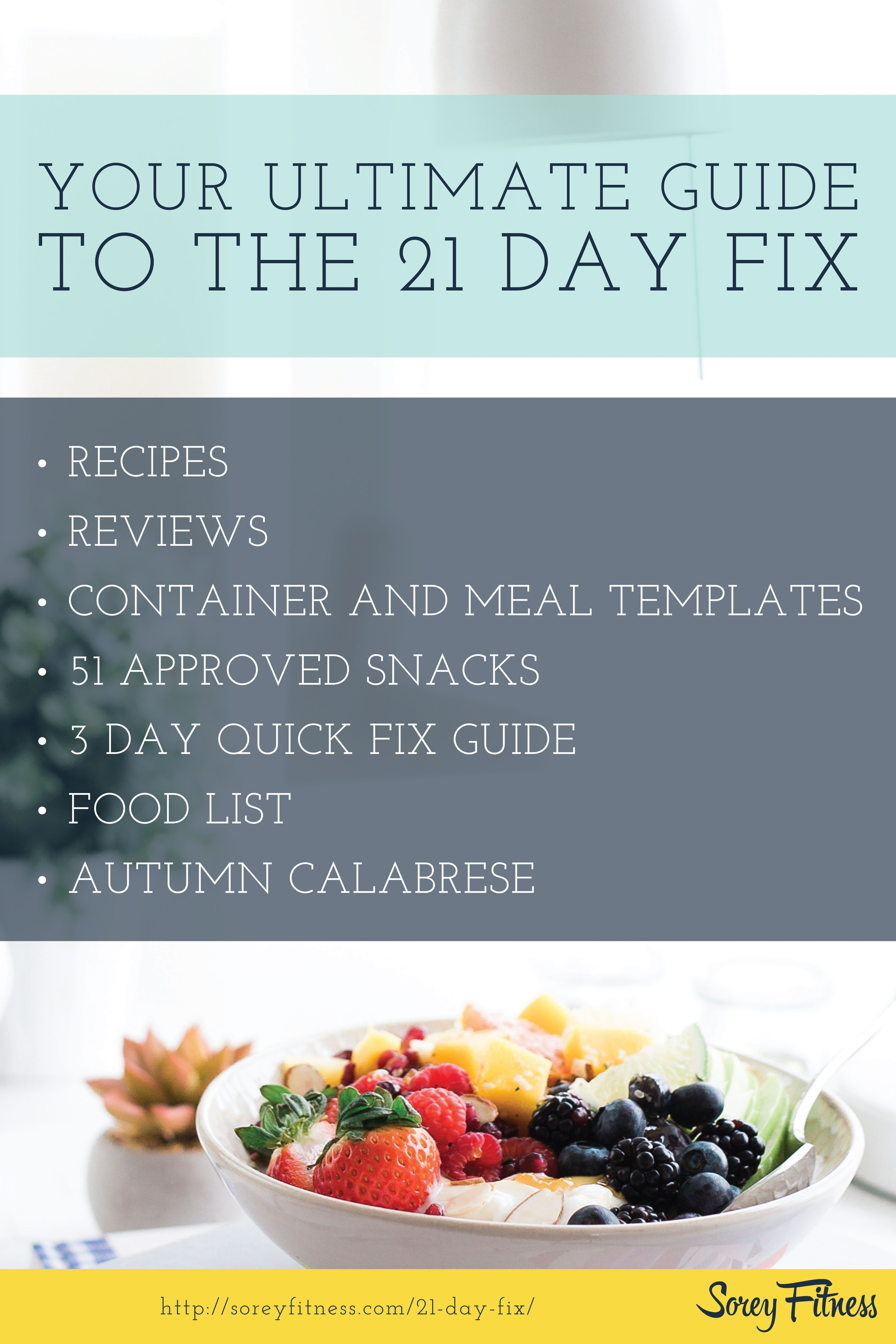 Review 21 Day Fix Workouts My Results Meal Planning 21 Day Fix Workouts 21 Day Fix