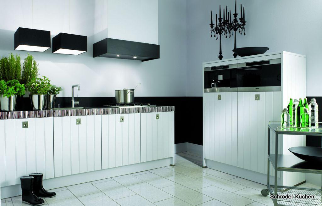 Van Wanrooij Keukens : Schröder bij van wanrooij keuken en badkamerspecialisten
