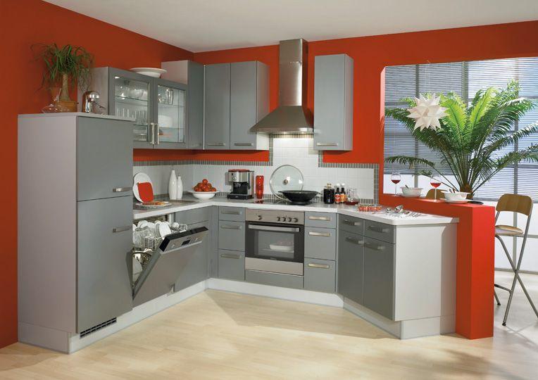 hermosa decoración de la cocina galería de diseño   Cimarron ...