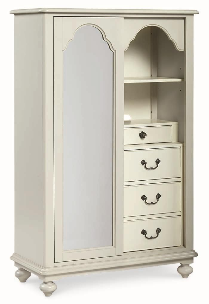 Superieur Inspirations By Wendy Bellissimo Dressing Chest By Legacy Classic Kids