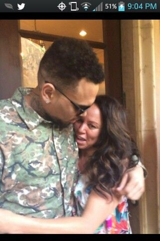 Precious Hubbster Pinterest Chris Brown And Bae Awesome August Alsina Quotes Of Carlos