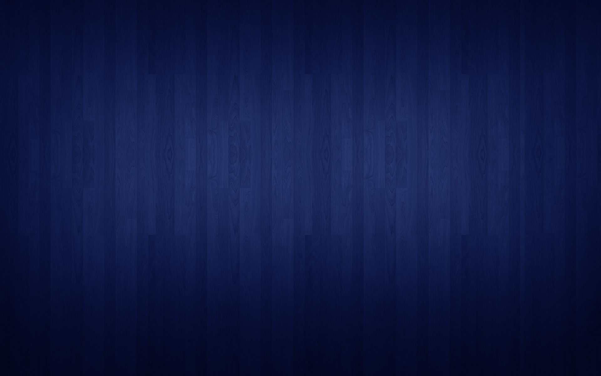 Pin by Jerome Ocampo on Web Design Background | Blue wallpapers, Blue background wallpapers ...