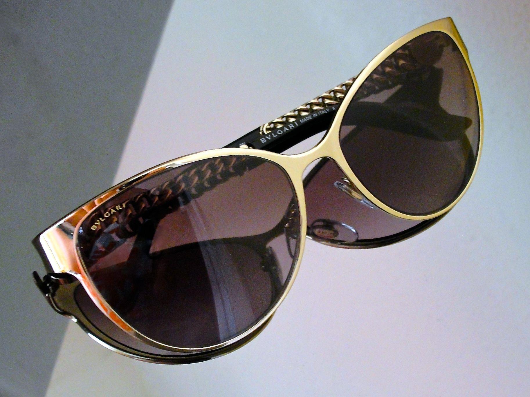 bvlgari sunglasses cat eye http www eyesiteweb