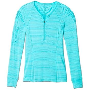 Athleta Pacifica UPF Shirt from Athleta on Catalog Spree, my personal digital mall.