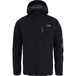 Photo of The North Face men's jacket Dryzzle, size Xxl in Tnf Black, size Xxl in Tnf Black The North Face
