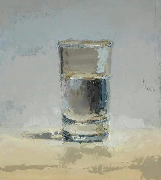 brian blackham magnificent glass of water magnifique. Black Bedroom Furniture Sets. Home Design Ideas