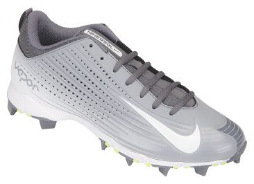 fee7a63a586752 Nike Vapor Keystone 2 Low Men s Baseball Cleats