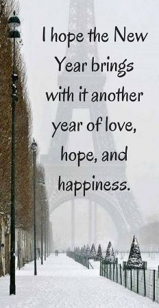 Happy New Year Cards 2017 Free Images Download New Year Greetings In 2020 Happy New Year Quotes New Year Wishes Quotes New Year Resolution Quotes