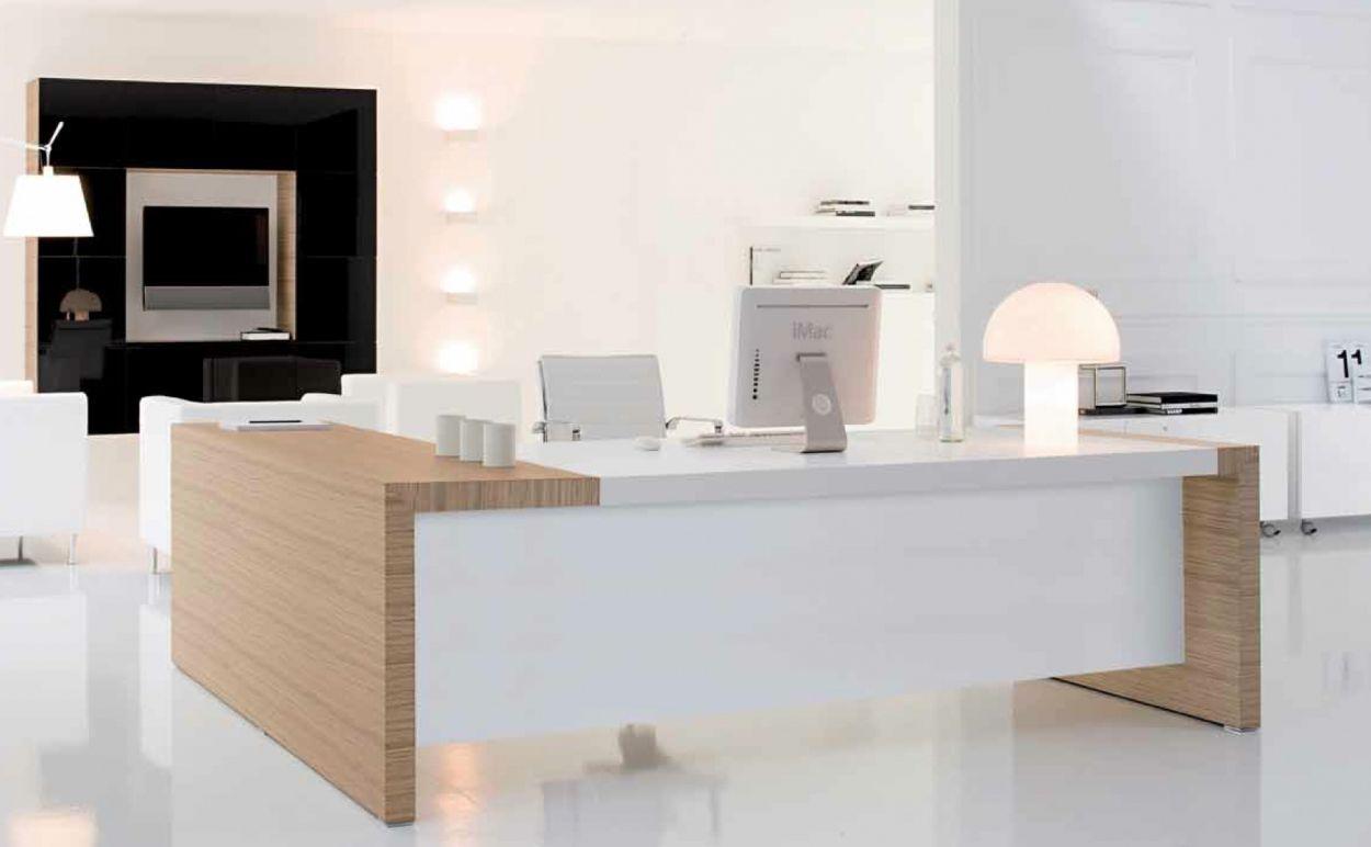 italian office desk. Modern Italian Office Furniture - Best Paint To Check More At Http:/ Desk F