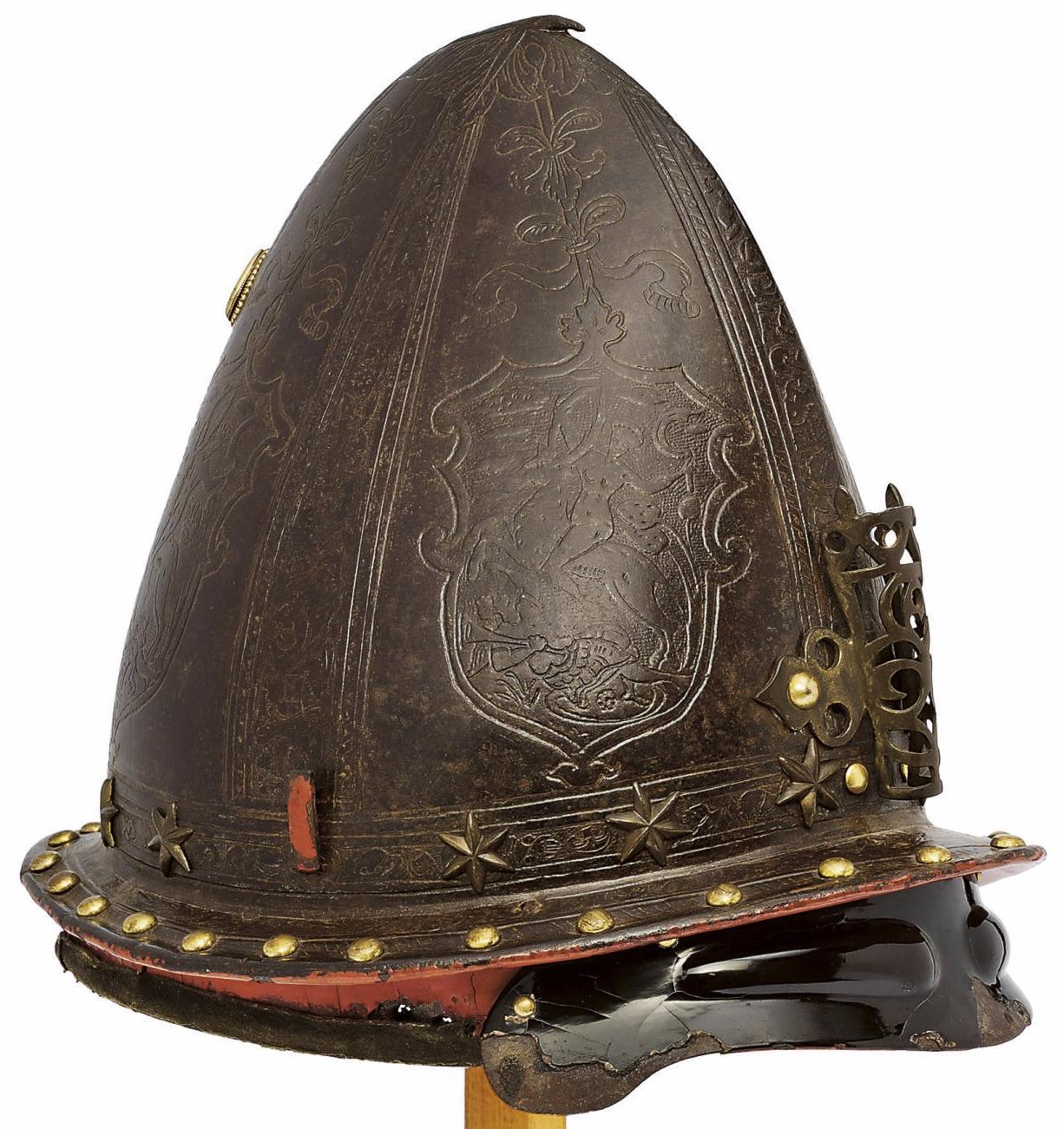 Recent Posts By Eric T Nihon No Katchu Samurai Armour Forum Helmet Helmet Armor Ancient Armor