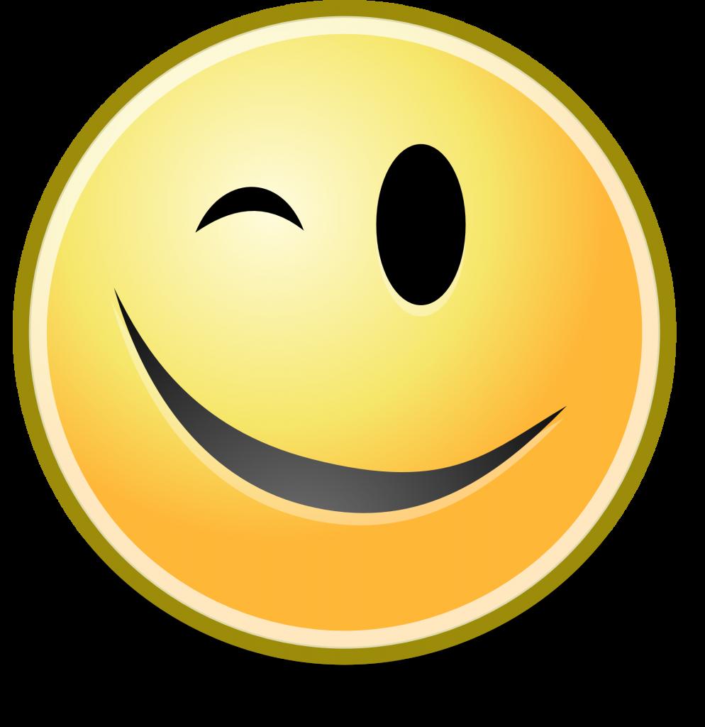 30 fa u00e7ons simples de rendre quelqu u0026 39 un heureux aujourd u0026 39 hui