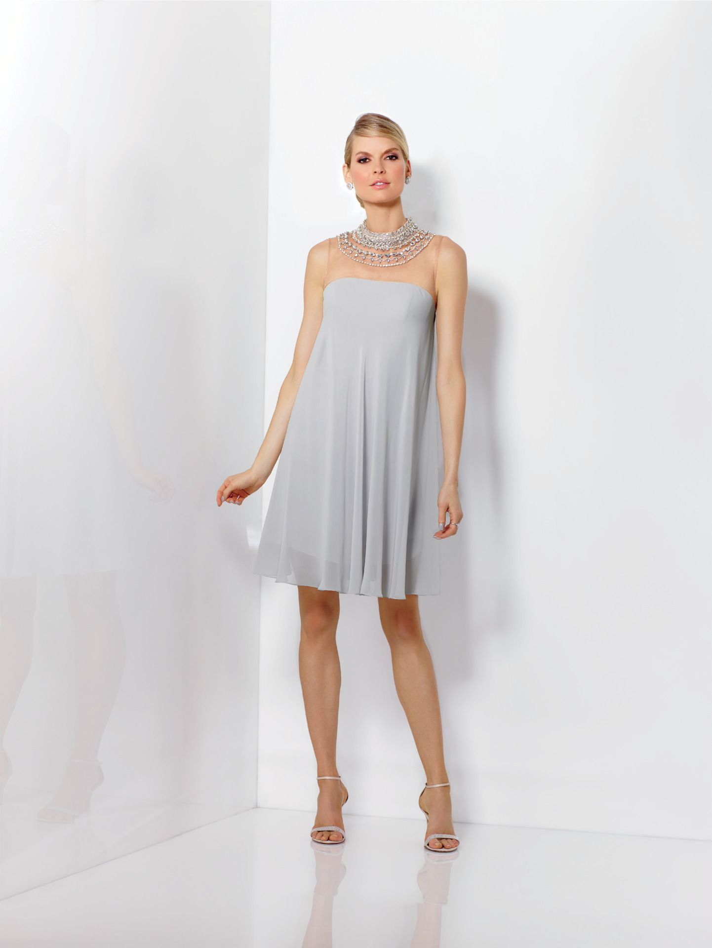 165ca6ce6dda Social Occasions by Mon Cheri Style 116854 available at WhatchamaCallit  Boutique.