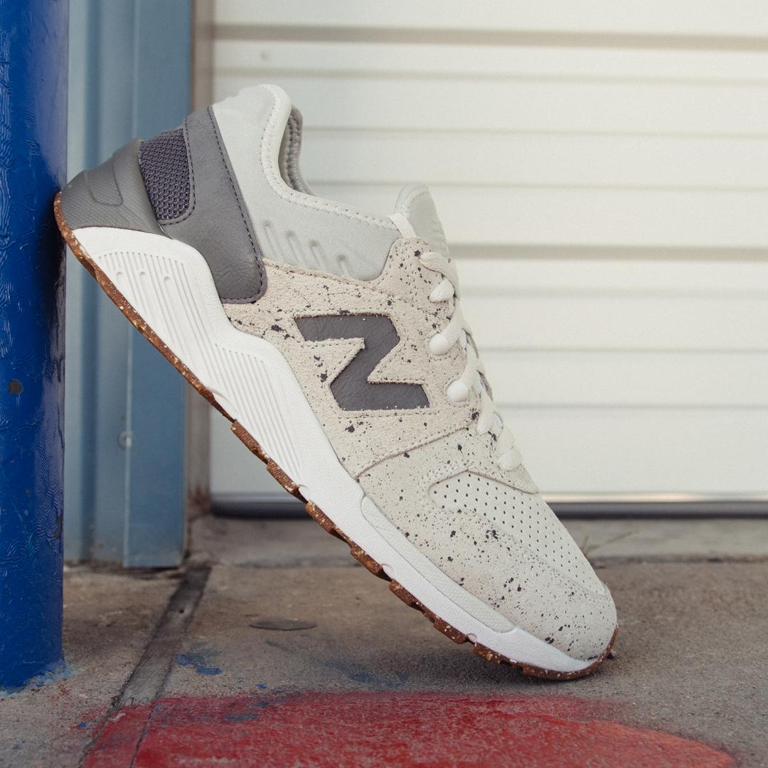 Najnowsza sylwetka NB Poznajcie model 009 | Sneakers, Shoes, New ...