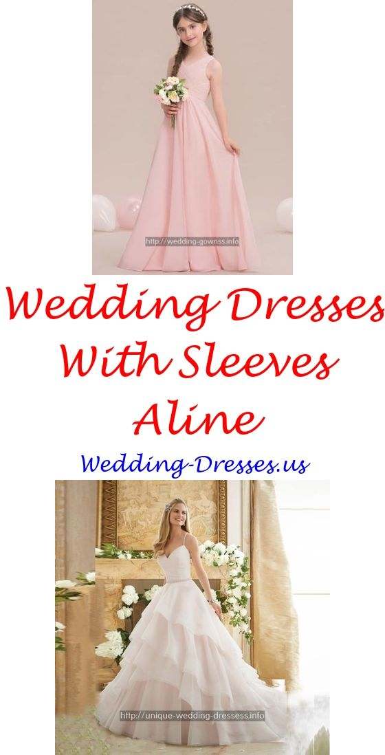 Wedding Dresses Beach Gold | Wedding dress tulle, Empire wedding ...