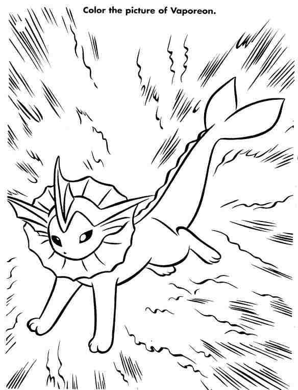 Anime Coloring Pages Page - http://www.coloringoutline.com/anime ...