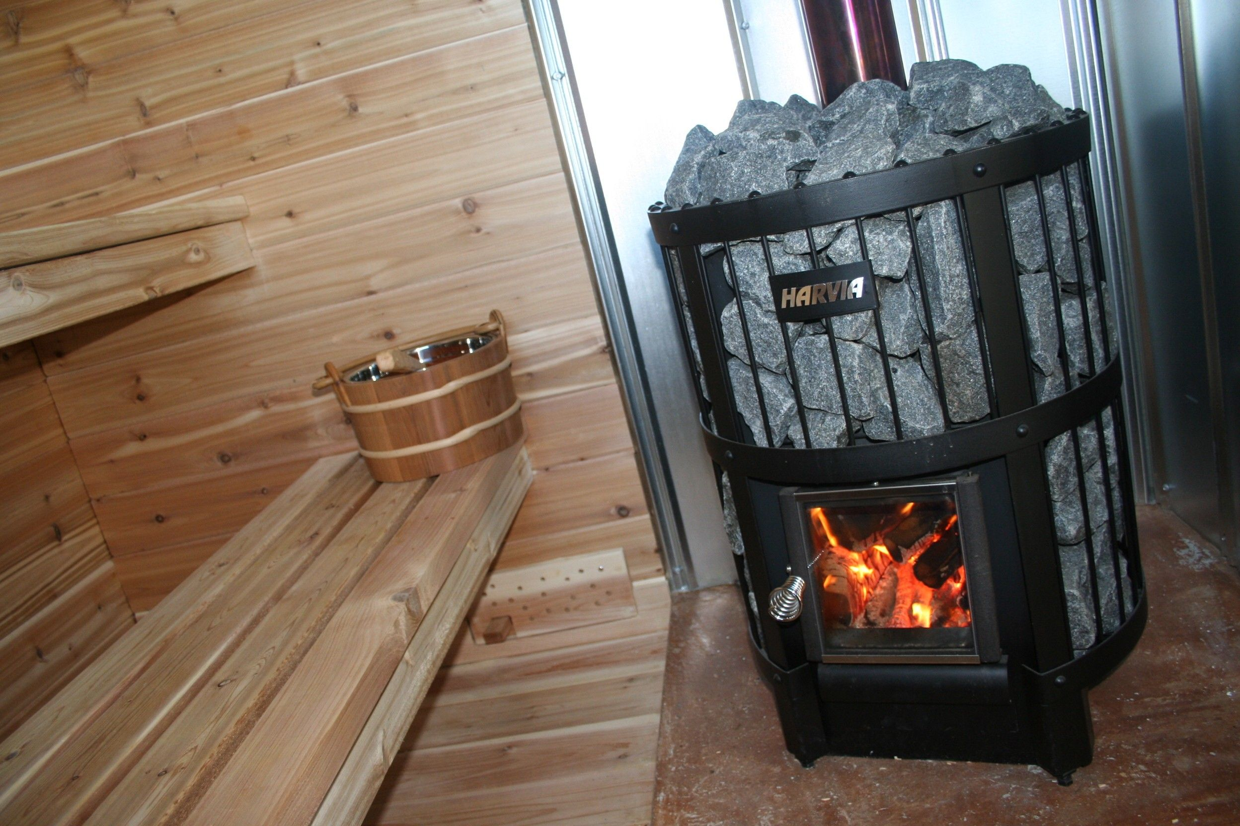diy diy dry sauna design ideas modern beautiful with diy dry