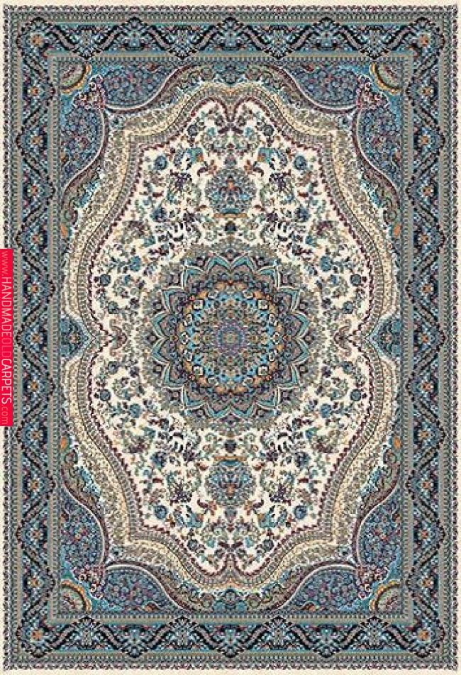 Teppich 250x350 Teppich 250x350 Wolle. | Persian Carpet, Rugs On Carpet