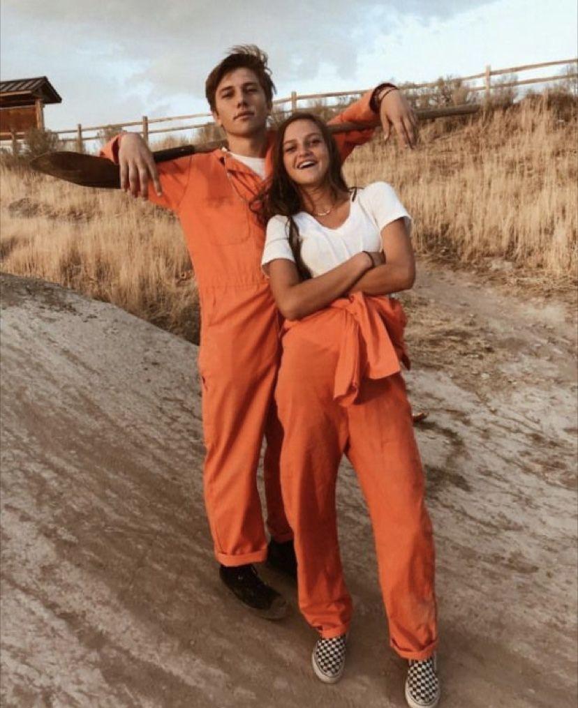 P I N T E R E S T Juliatops In 2020 Cute Couple Halloween Costumes Cute Couples Costumes Halloween Costumes Friends