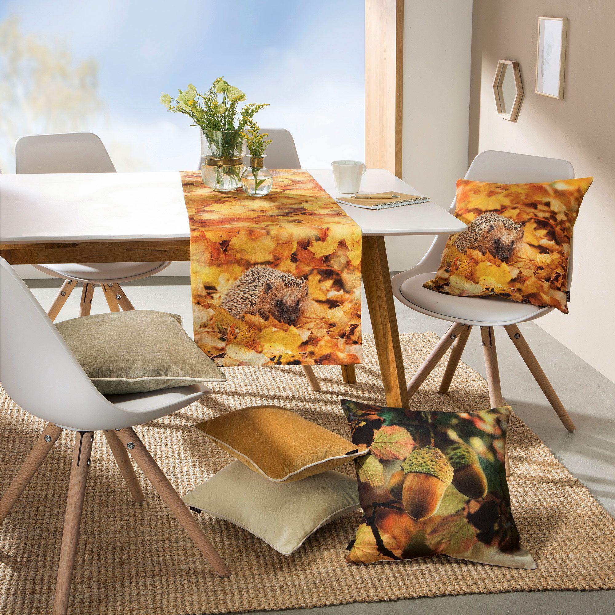 Ein herbstlich gedeckter Tisch ist in den nächsten Monaten angesagt.  #erwinmüller #Tischdeko #Herbstdeko #gedecktertisch Ein herbstlich gedeckter Tisch ist in den nächsten Monaten angesagt.  #erwinmüller #Tischdeko #Herbstdeko #gedecktertisch Ein herbstlich gedeckter Tisch ist in den nächsten Monaten angesagt.  #erwinmüller #Tischdeko #Herbstdeko #gedecktertisch Ein herbstlich gedeckter Tisch ist in den nächsten Monaten angesagt.  #erwinmüller #Tischdeko #Herbstdeko #gedecktertisch Ein #gedecktertisch
