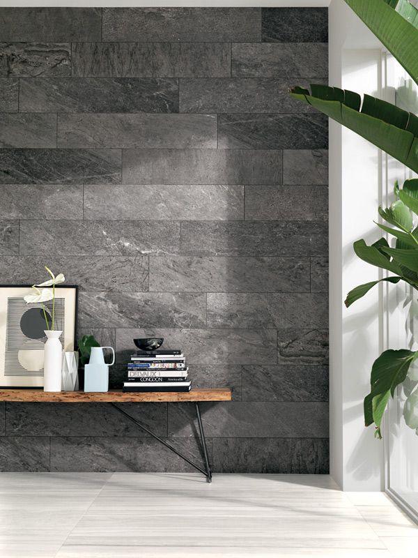 Series Fuimsm Tierra Sol Ceramic Tile Calgary Edmonton
