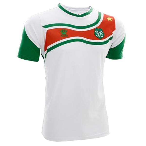 Camisas de futebol, Esportes, Futebol