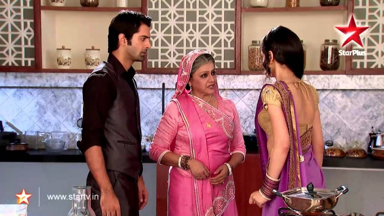 Ipkknd 21 august 2012 full episode : Great india place noida sector