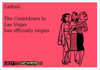 Ladies Vegas Girls Trip Vegas Quotes Vegas Trip