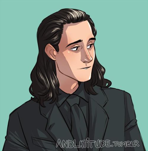 Loki God of Mischief | tattoo ideas | Loki art, Loki marvel