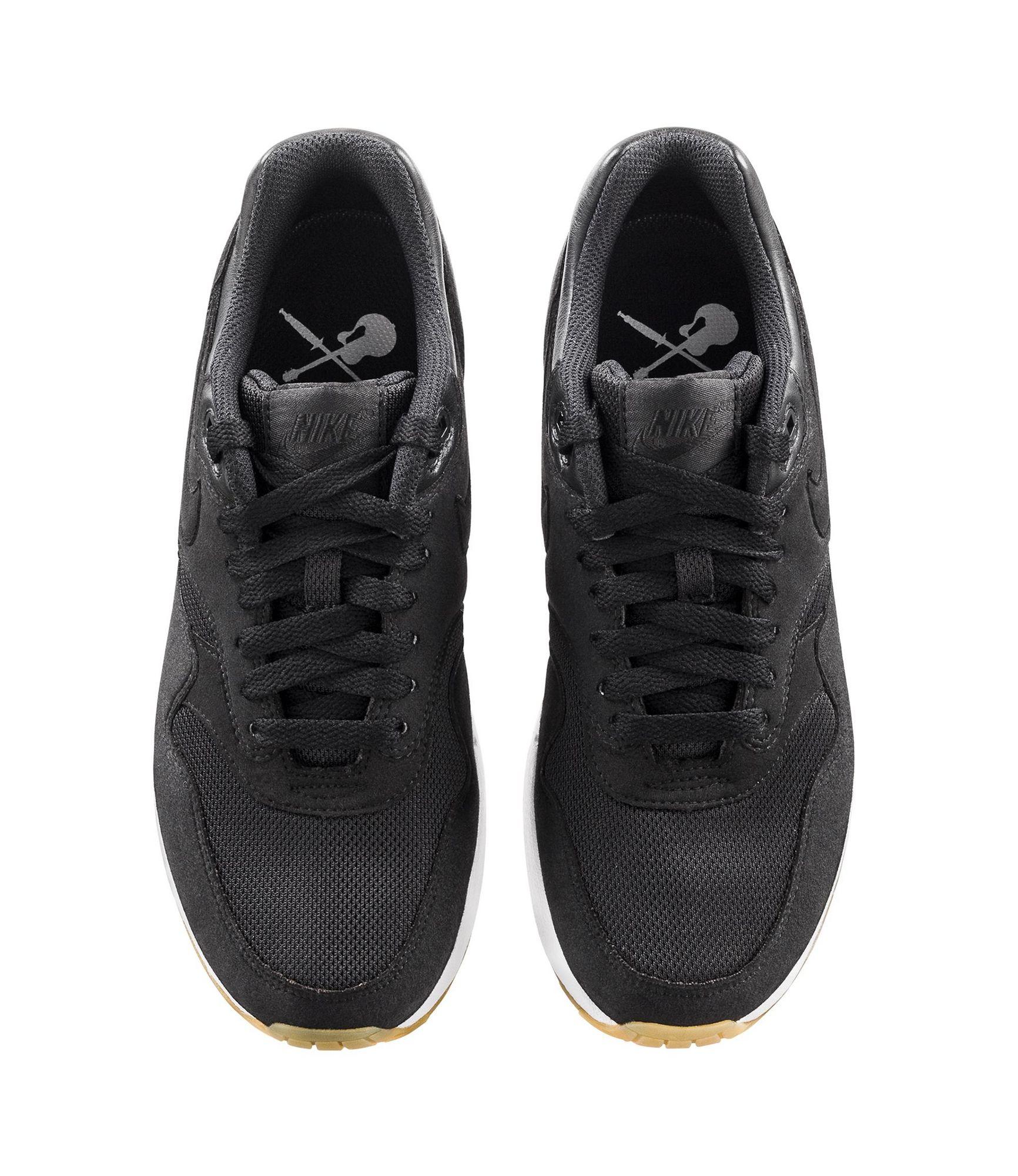 Großer Diskont Mit Hoher Qualität Nike Nike Air Max Absätze
