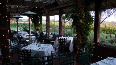 Country Restaurant Images 480x270 Wine Country Food Restaurants