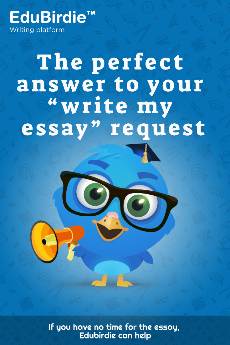 The Perfect Answer To Your Write My Essay Request Writing Service Guided Help Edit Family Sound Better