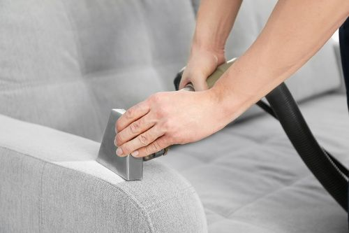 Upholstery Cleaning Services In Davie Cleaning Upholstery Cleaning Service Upholstery Cleaning Services