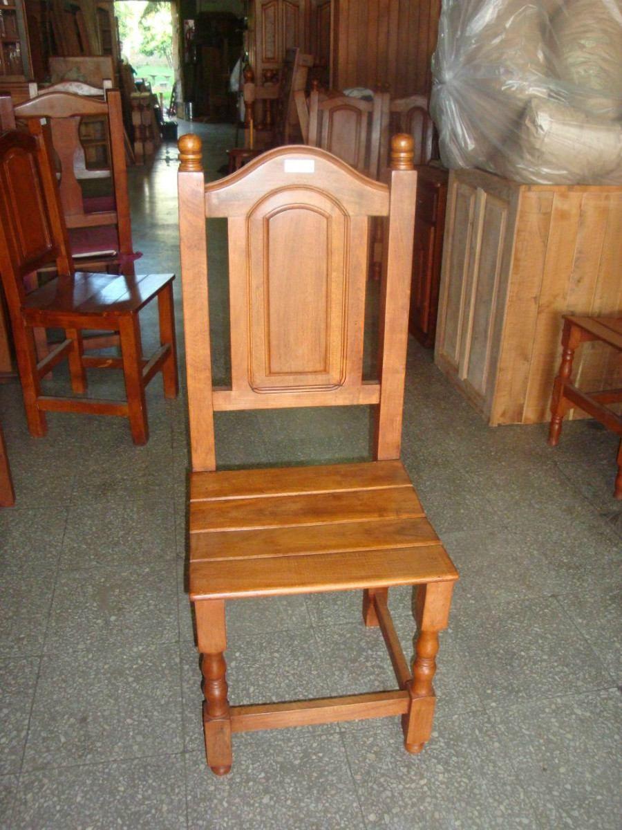 Sillas muebles rebajas mesa alias sillas with sillas for Buscar sillas de comedor