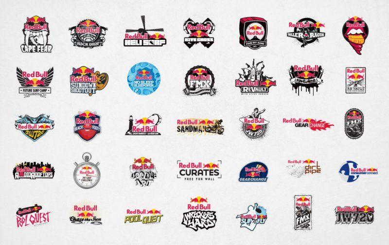 Red Bull Events >> Pin By Meg Flom On Red Bull Event Logo Red Bull Logos