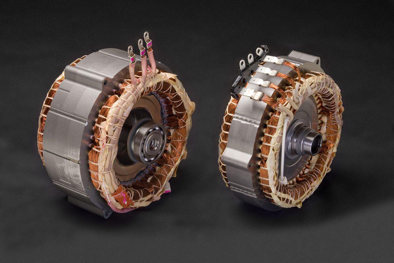 What Is Regenerative Braking In A Hybrid Car Motor Generator