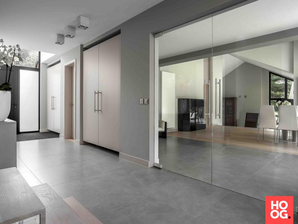 Moderne interieurs | Прихожая | Pinterest | Haus ideen, Aufräumen ...